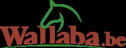 Wallaba